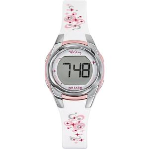 Tekday 653608 - Montre pour fille Digitale