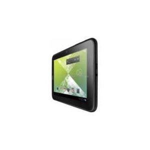 """3Q MT0729D - Tablette tactile 7"""" 4 Go sur Android 4.1"""