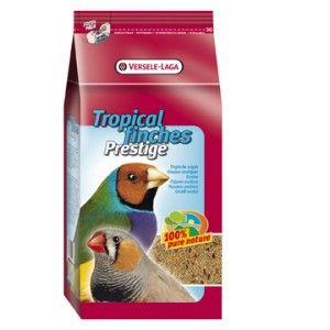 Versele Laga Prestige Oiseaux Exotiques 1 kg