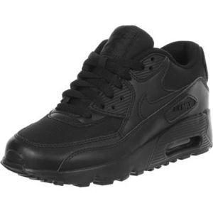 Nike Air Max 90 Mesh (GS) 833418001, Basket - 38 EU