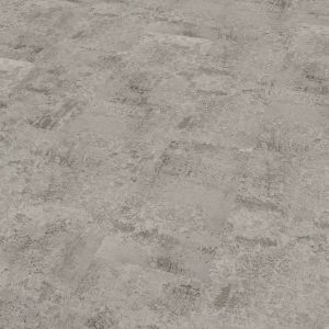 Wineo 400 Stone | Dalle PVC à coller 'Fairytale Stone Pale' - 60,96 x 30,48 cm
