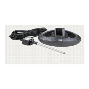 Image de Oase 51231 - Dispositif anti-gel pour étang