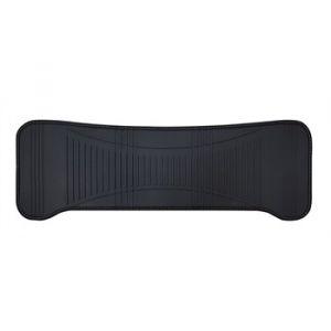 Norauto 1 Protection De Pont Universel En Pvc Noir