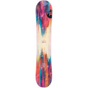 Rossignol Diva - Snowboard