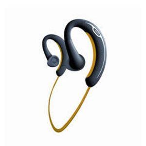 Jabra Sport - Casque tour d'oreille stéréo Bluetooth avec microphone