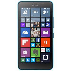 Microsoft Lumia 640 XL 4G