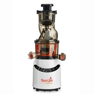 Simeo PJ552 - Extracteur de jus tactile Nutrijus