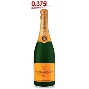 Veuve Clicquot A.O.P. Champagne Brut