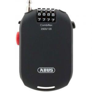 Abus Antivol câble spécial Combiflex 2503