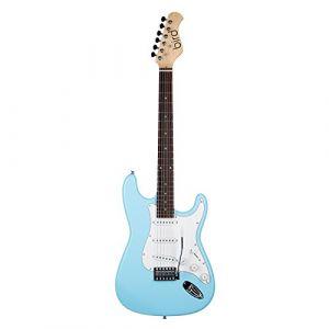 Bird STC1 Sonice Blue