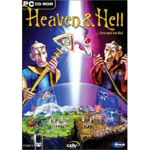 Heaven & Hell [PC]