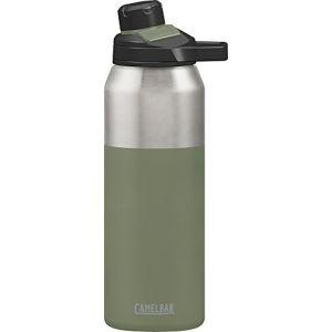 Camelbak Vacuum Chute Mag 1L Olive