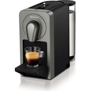 Krups PRODIGIO - Nespresso