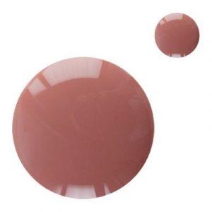 Innoxa 302 Brun Rose - Vernis à ongles