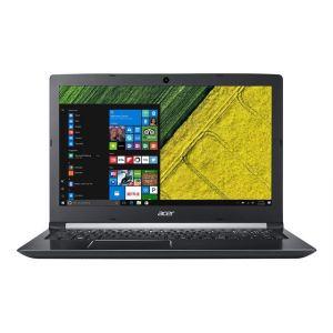 Acer PC portable 15,6 pouces ASPIRE 5 A515-51G-5485