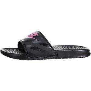 Nike Sandale Benassi Offres 116 Comparer d8xxwpzA1q