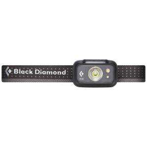 Black Diamond Cosmo 225 Headlamp - Lampe frontale gris