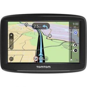 TomTom Start 42 CE - GPS auto