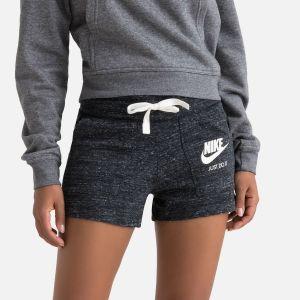 Nike Short Gym Vintage Femme