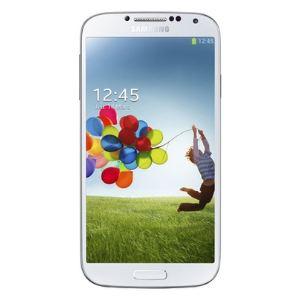 Samsung Galaxy S4 4G 16 Go (i9505)