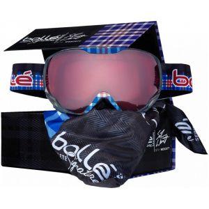 Bollé Emperor Seth Wescott Signature Series - Masque Ski No Name