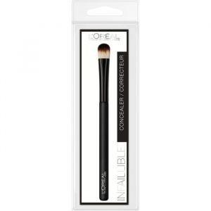 L'Oréal Pinceau accessoire correcteur maquillage