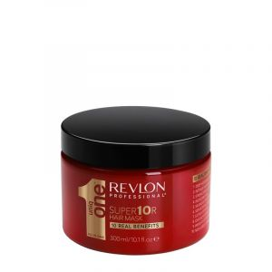 Revlon Uniq One Super10R - Masque capillaire