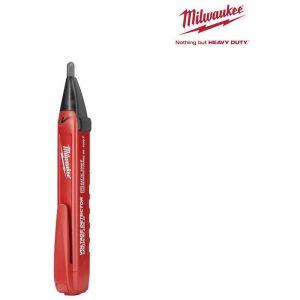 Milwaukee Détecteur de tension sans contact 2200-40