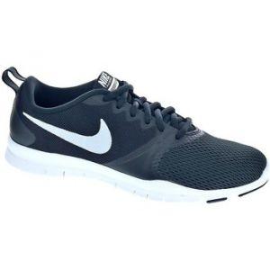 Nike Chaussure d'entraînement et de fitness Flex Essential TR pour Femme - Noir - Couleur Noir - Taille 37.5
