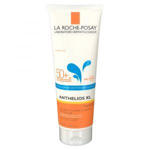 La Roche-Posay Anthelios XL - Gel peau mouillée ou sèche SPF 50+