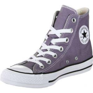 Converse Chuck Taylor All Star Seasonal Color High Top Moody Purple 37