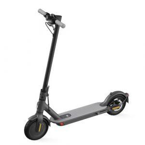 Xiaomi Mi Electric Scooter Essential - Trottinette électrique