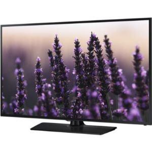 Samsung UE40H5003 - Téléviseur LED 102 cm