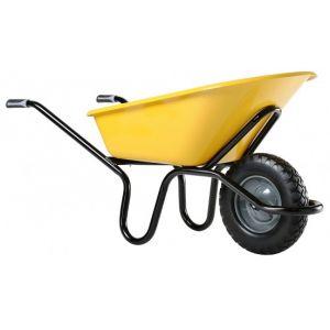 Haemmerlin 305401205 - Brouette Bati Plus 110 L