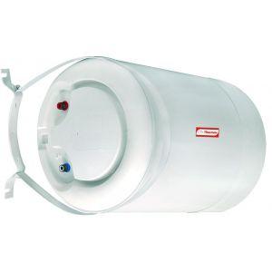 Thermor Préparateur d'eau chaude sanitaire multiposition 100L -