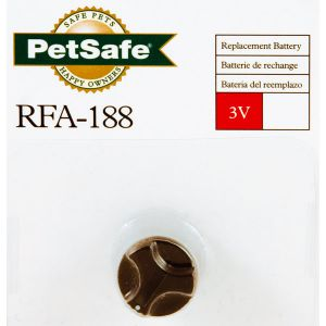 PetSafe Module Pile RFA 188