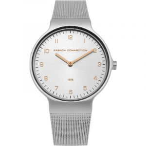 French Connection Montre Femme FC1301SM