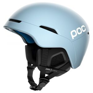 Poc Obex Spin Casque, dark kyanite blue XL/XXL | 59-62cm Casques ski & snowboard