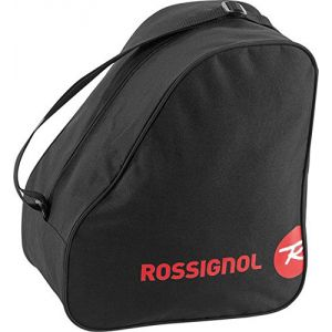 Rossignol Basic Boot Bag pour chaussures de ski