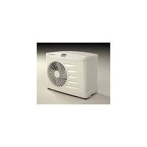 Zodiac Power 9 mono - Pompe à chaleur pour piscine jusqu'à 60 m3