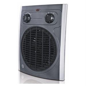 Thomson THSF021B - Chauffage soufflant de salle de bain 2000 Watts