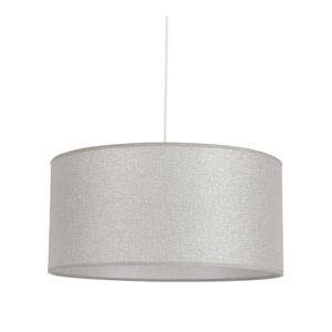 Corep Shine - Suspension en coton Ø45 cm