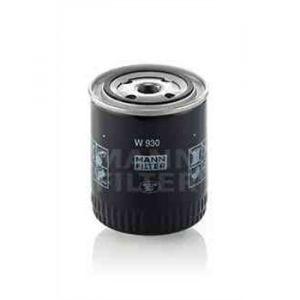Mann-Filter Filtre à huile W930