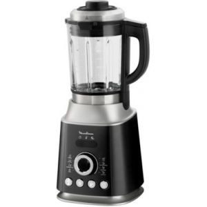 Moulinex LM962B10 - Blender Ultrablend Cook
