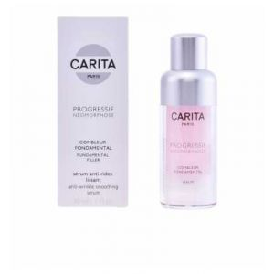 Carita Paris Progressif Néomorphose - Sérum combleur fondamental