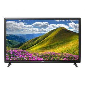 """LG 32LJ510B - TV LED HD - 32"""" (80cm) - 2 x HDMI - Classe énergétique A"""