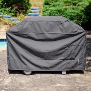 Campingaz 2000015880 - Housse de protection pour barbecue (171 x 62 x 106 cm)