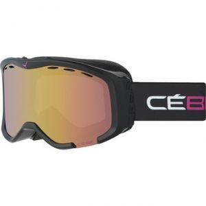 Cébé Cheeky OTG - Masque de ski