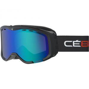 Image de Cébé Cheeky OTG - Masque de ski