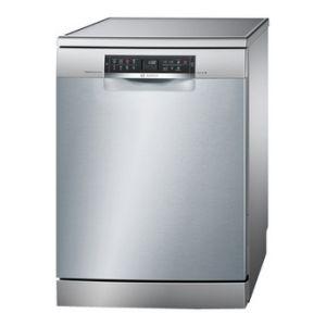 Bosch SMS68TI01E - Lave vaisselle 14 couverts Super Silence Plus